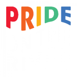 Pride on the River