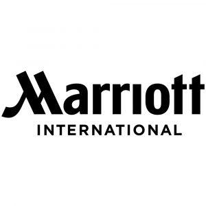 Marriott Square