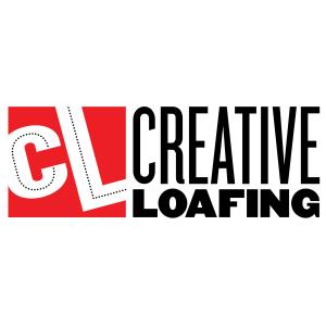 Creative Loafing Square