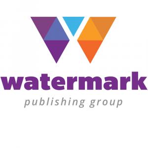 watermark square